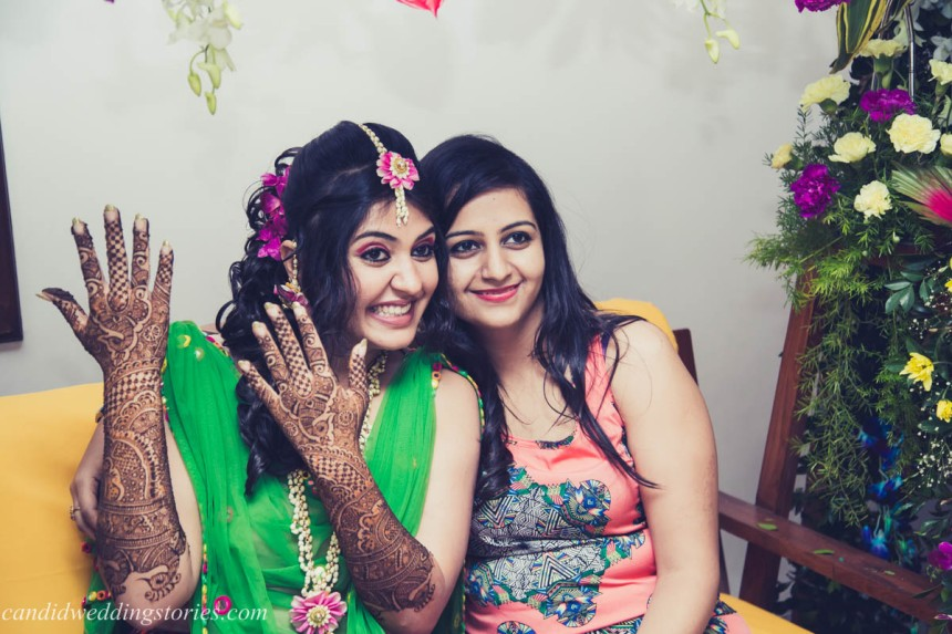 CANDID WEDDING STORIES-10