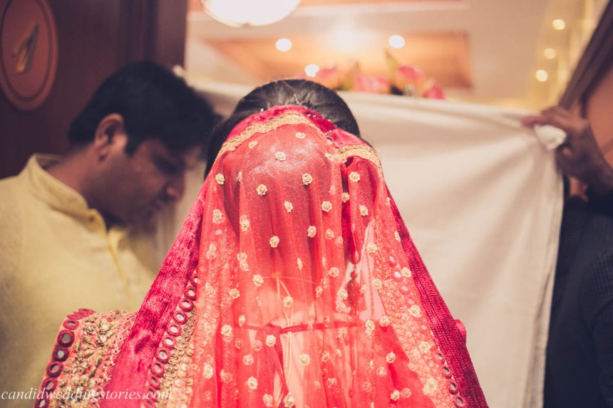 CANDID WEDDING STORIES-100