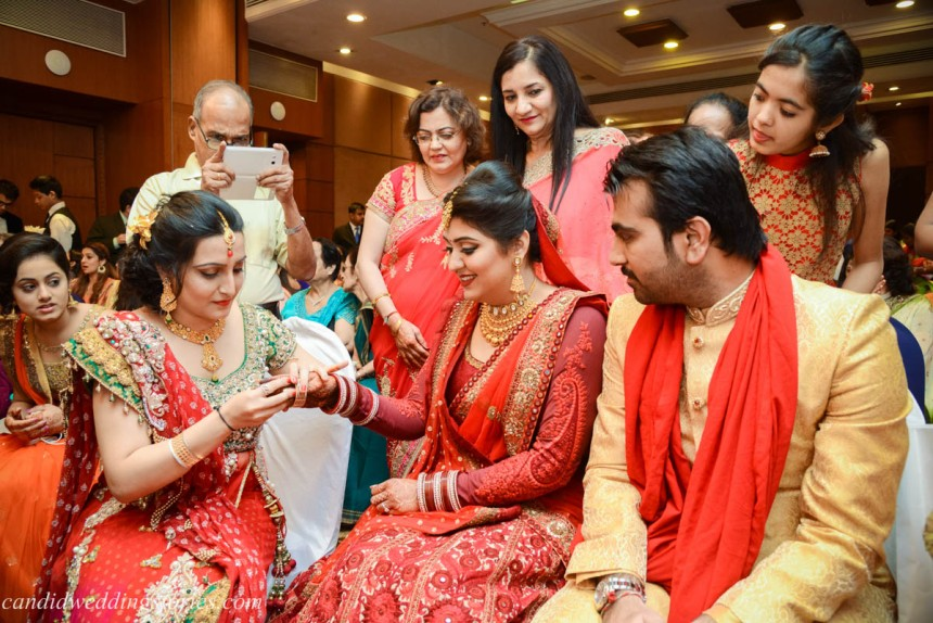 CANDID WEDDING STORIES-112