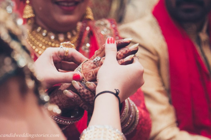 CANDID WEDDING STORIES-113