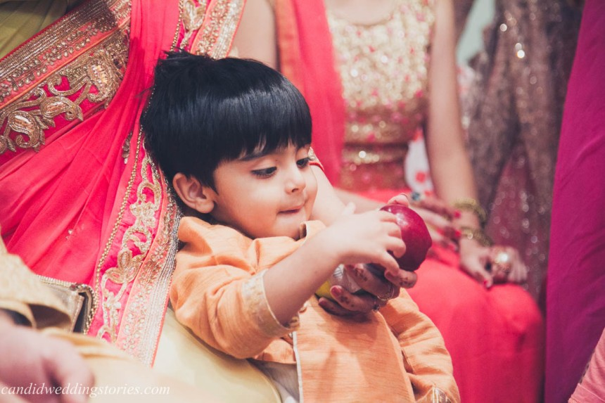 CANDID WEDDING STORIES-117