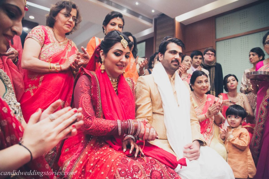 CANDID WEDDING STORIES-121