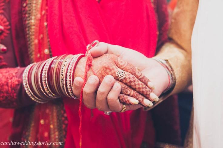 CANDID WEDDING STORIES-122