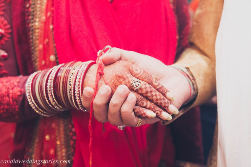 CANDID WEDDING STORIES-122