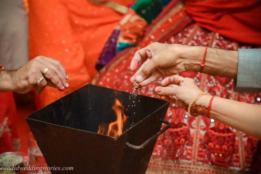 CANDID WEDDING STORIES-126