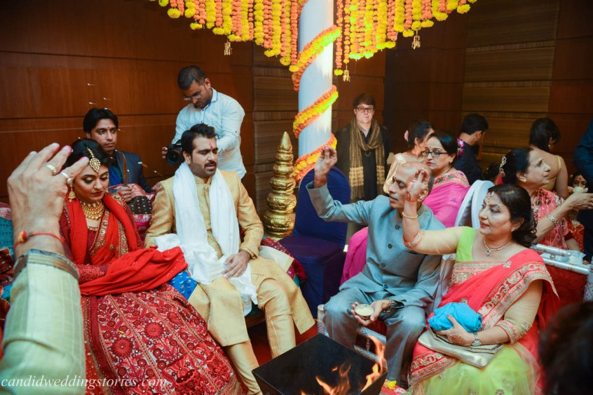 CANDID WEDDING STORIES-128