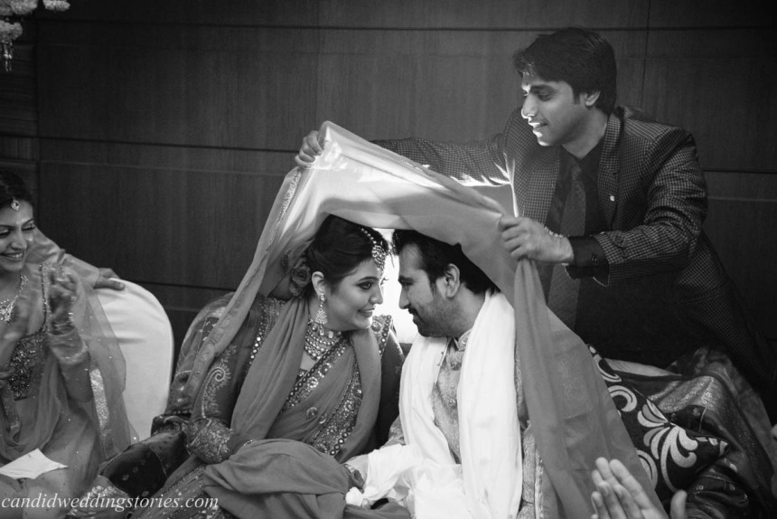 CANDID WEDDING STORIES-131