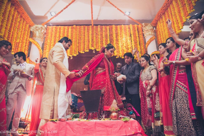 CANDID WEDDING STORIES-133
