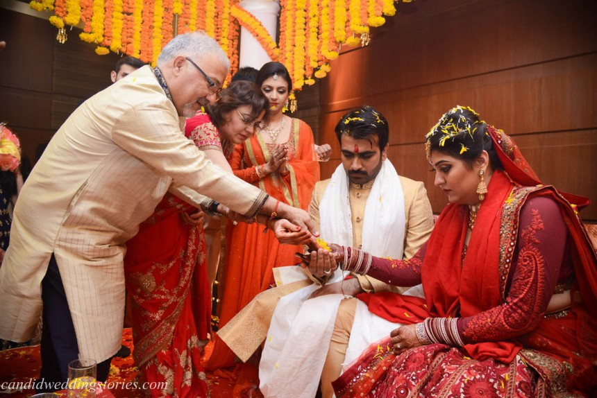 CANDID WEDDING STORIES-135