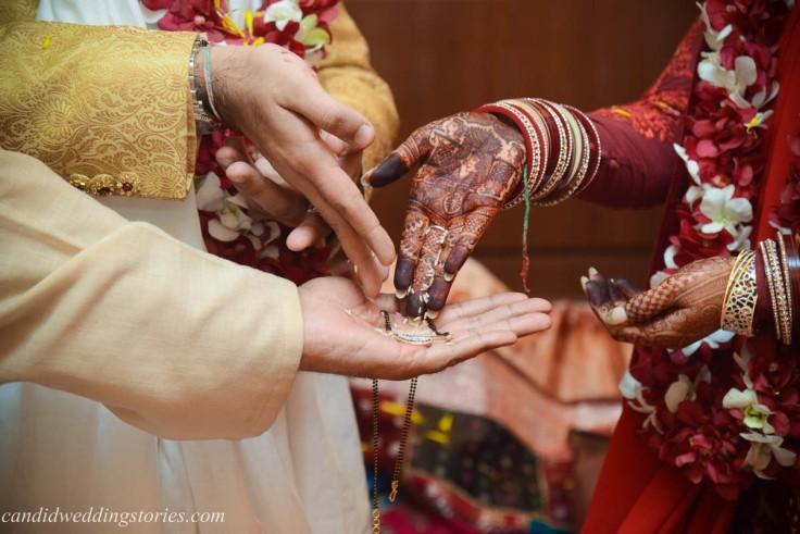 CANDID WEDDING STORIES-140
