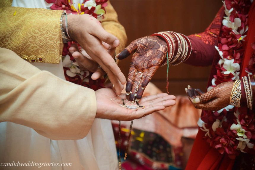 CANDID WEDDING STORIES-140