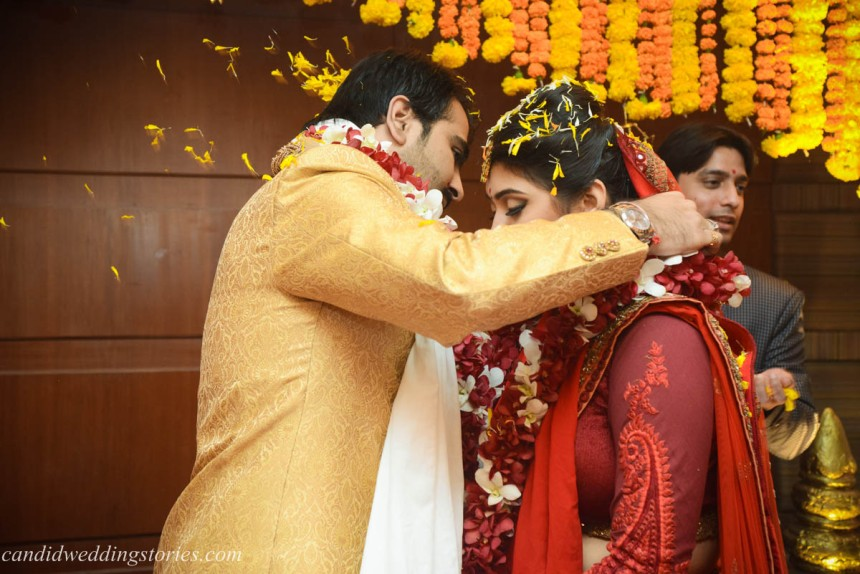 CANDID WEDDING STORIES-141
