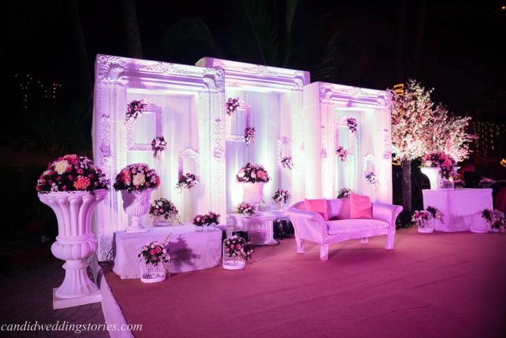 CANDID WEDDING STORIES-145