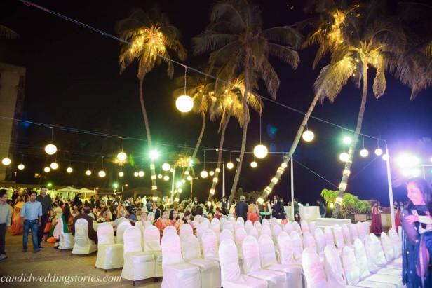 CANDID WEDDING STORIES-146