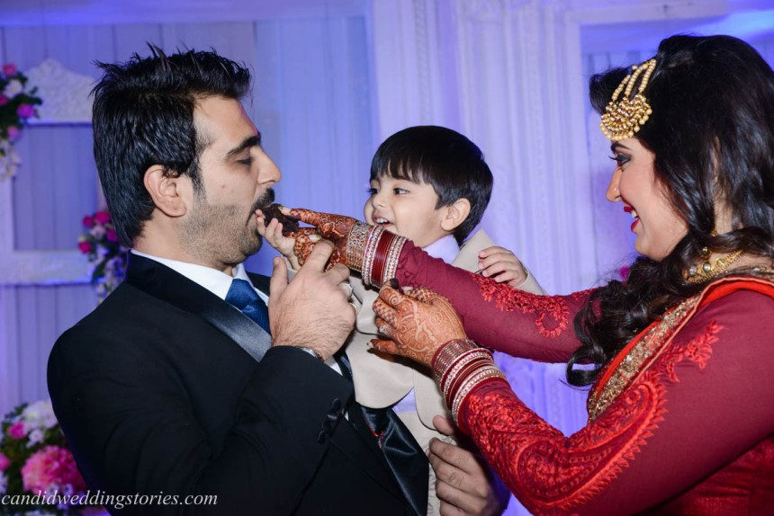 CANDID WEDDING STORIES-158