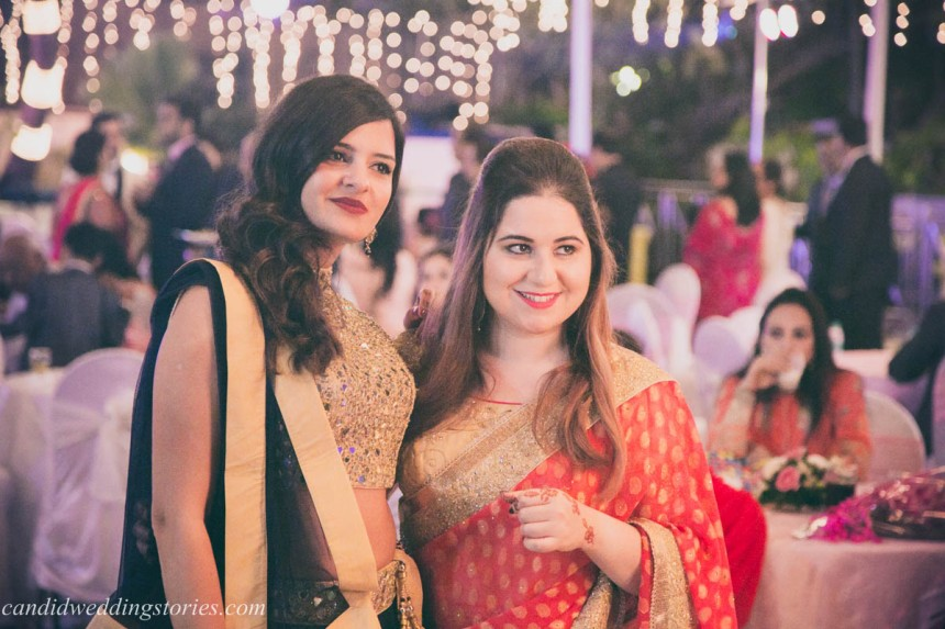 CANDID WEDDING STORIES-159