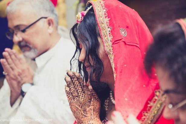 CANDID WEDDING STORIES-16