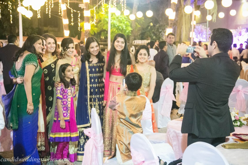CANDID WEDDING STORIES-163