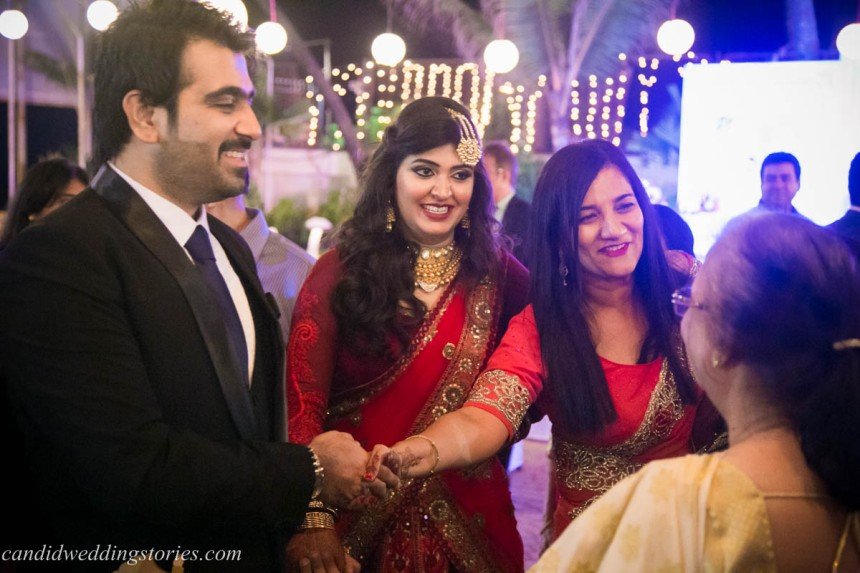 CANDID WEDDING STORIES-164