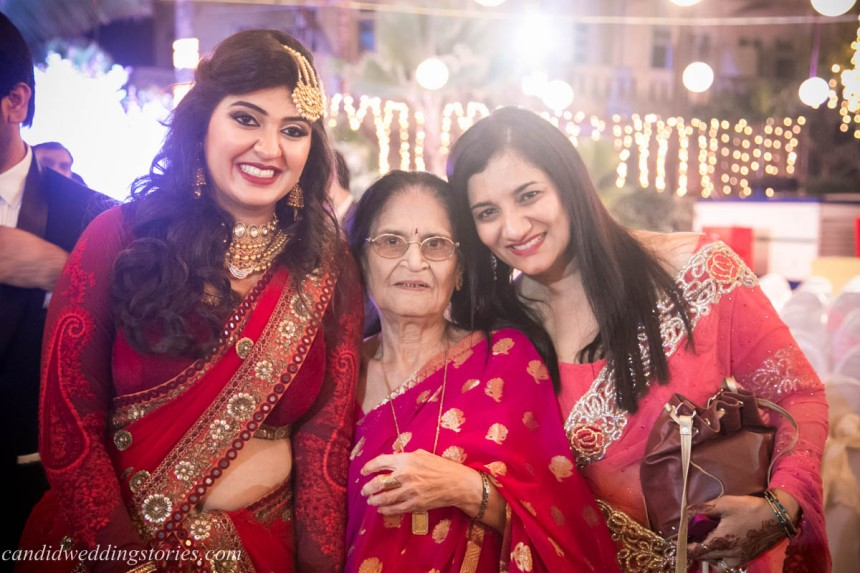 CANDID WEDDING STORIES-165