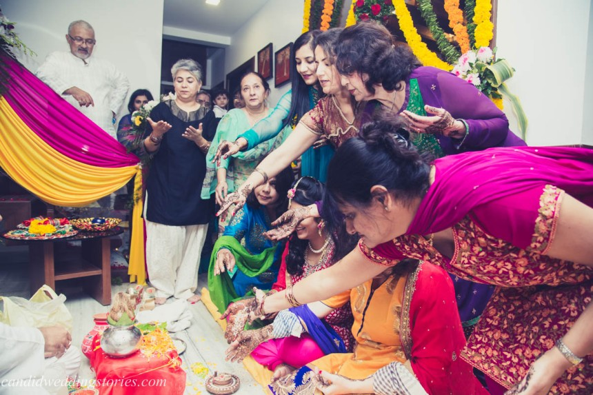 CANDID WEDDING STORIES-20