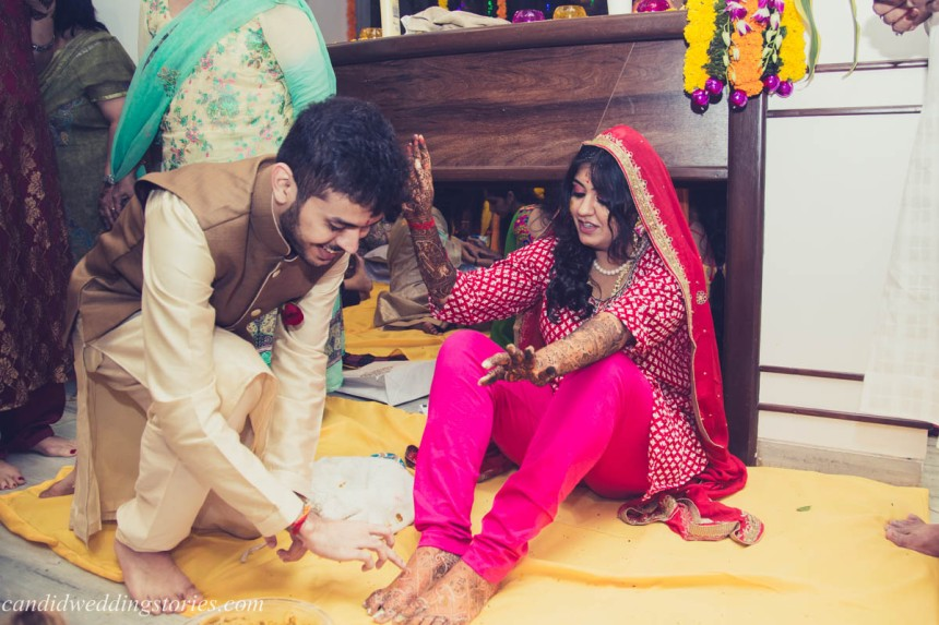 CANDID WEDDING STORIES-25
