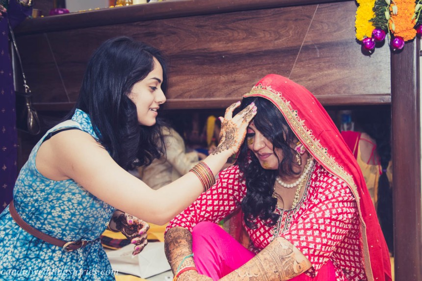 CANDID WEDDING STORIES-26