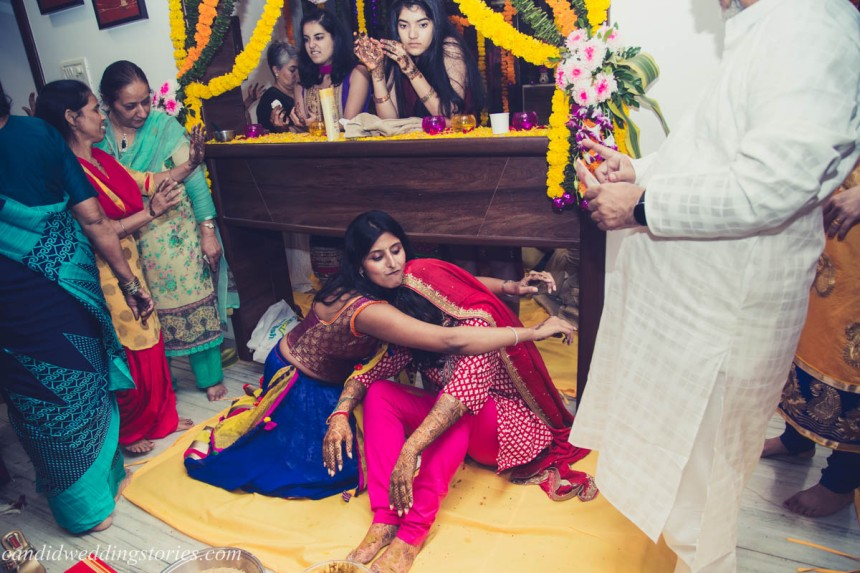 CANDID WEDDING STORIES-28