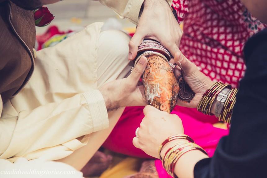 CANDID WEDDING STORIES-33