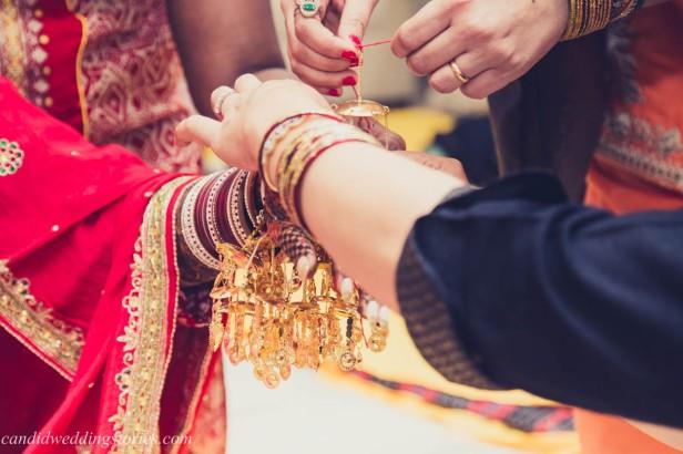 CANDID WEDDING STORIES-35