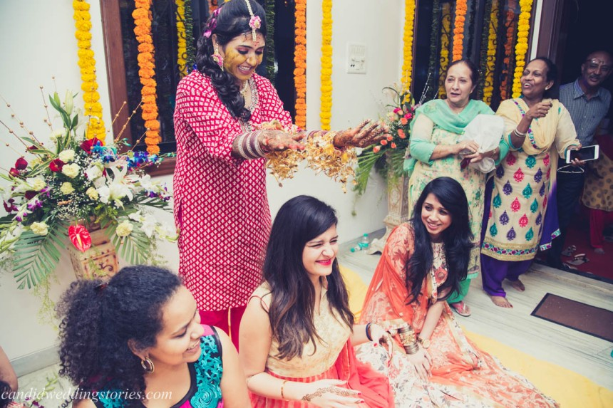 CANDID WEDDING STORIES-38