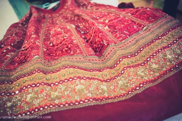CANDID WEDDING STORIES-42