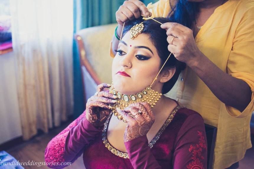 CANDID WEDDING STORIES-55
