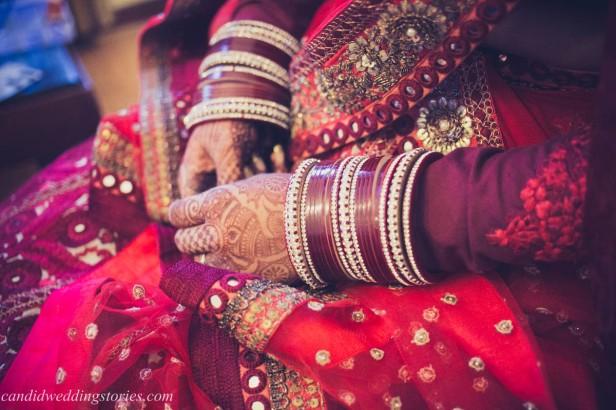 CANDID WEDDING STORIES-58