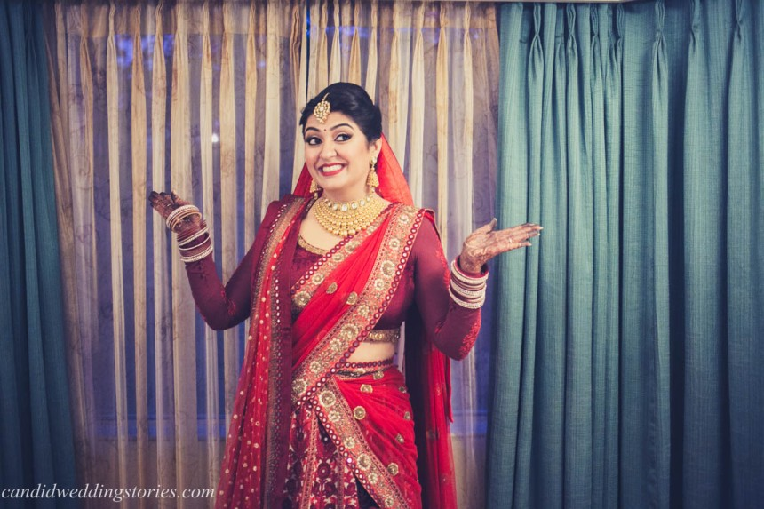 CANDID WEDDING STORIES-69