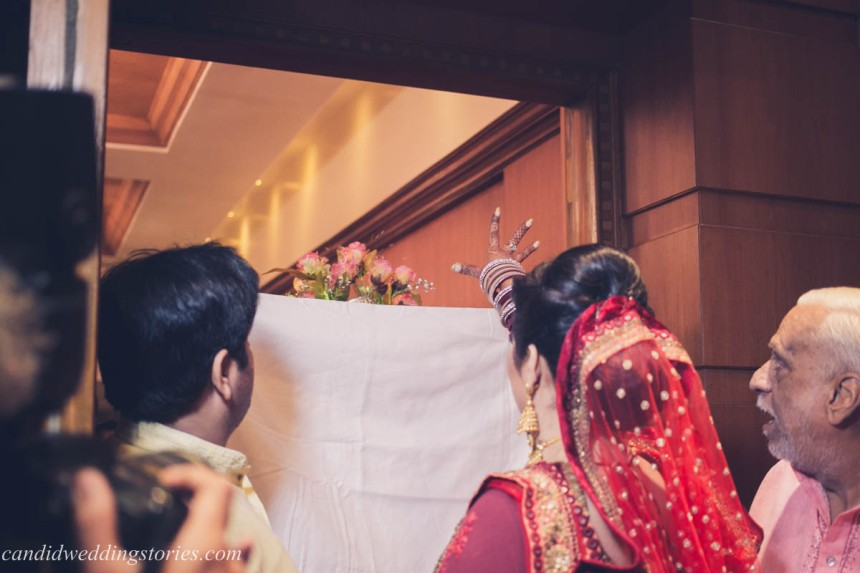 CANDID WEDDING STORIES-99