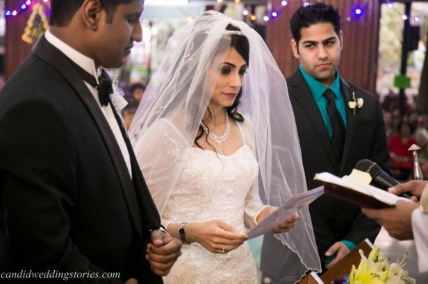 candidweddingstories pics (14)