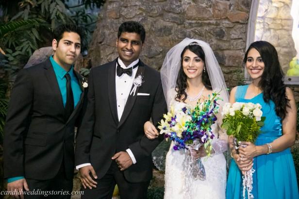 candidweddingstories pics (22)