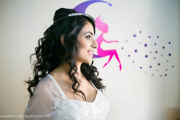 candidweddingstories pics (28)