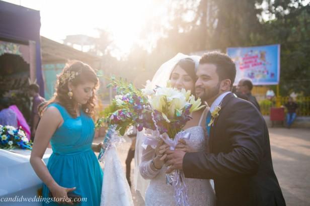 candidweddingstories pics (32)