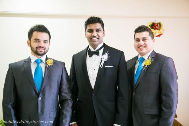candidweddingstories pics (4)