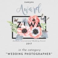 ziwa2017 wedding photographer
