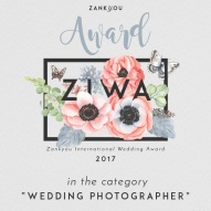 ziwa2017 wedding photographer